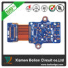 Medical Device Used, 4 Layers Rigid-Flex PCB