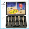 Damaged Screw Remover Set 5piece