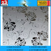 3-6mm Am-68 Decorative Acid Etched Frosted Art Architectural Mirror