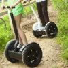 Factory Direct Electric Mountain Bicycle with CE & Self Balance (Eswing-III)