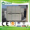 Prefab Interior Fire Rated Sandwich Wall Panel