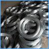 0.8mm-1.2mm Soft Galvanized Binding Wire
