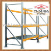 Adjustable Warehouse Shelves/Pallet Can Be Fixed