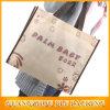 Cheap Fashionable Custom Nonwoven Shoe Bag