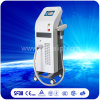 Pigment Deposit Dispelling Skin Rejuvenation Tattoo Removal Laser Machine