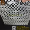 Suspended Ceilings Perforated Metal Sheet