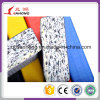 Sanhong High Quality Easy Clean Factory Price New Design Durable MMA Judo Tatami Mat