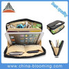 Digital Accessories Tablet Case Laptop Sleeve Notebook Computer Bag