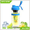 Big Fruit Infuser Water Bottle with Handle