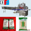 Automatic Rice Noodle Flow Pack Machine (FFC)