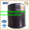 90915-Yzzd2 Japanese Car Oil Filter Auto Parts (90915-YZZD2)