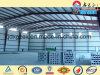 Low Cost Steel Structure Warehouse (SSW-16147)