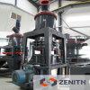XZM Ultrafine Mill (XZM236, XZM221, XZM227)