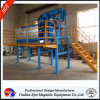 Msw Aluminium Plastic Separator Machine Wholesale
