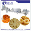 2015 New Products Hot Sale Corn Puffing Machine
