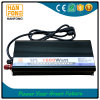 120V-240V DC to AC Inverter Split with Charger