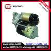 12V T9 for Honda Prelude Mitsuba Starter Motor (Lester17712)