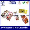 Cartoon Pattern OPP Stationery Tape