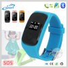 Factory Newest Kids GPS Tracker Smartphone Watch Cell Phone