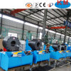 Hot Sale Hydraulic Hose Pressing Machine Km-91z