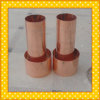 Large Diameter Thin Wall Copper Tube