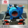 14inch Diesel Water Pump for Agricultural Irrigation with Trailer