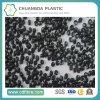 Carbonate Filler PE Black Masterbatch for LDPE Film