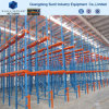 High Density Drive in Pallet Rack for Warehouse Storage 1, 000-4, 000 Kg Per Level