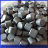 Cemented Carbide Flat Buttons for PDC Drill Bit