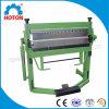 Pan and Box Manual Folding Machine(PBB1020/3SH PBB1270/3SH)