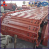 Bw Series Apron Feeder for Mining Stone Crushing Processing