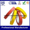 Colorful Masking Tape in Various Sizes High Temperature