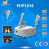 Hifu Machine with 4 Heads 10000 Shots/Medical Hifu Face Lifting Device