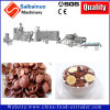 Breakfast Cereals Snack Food Making Machine