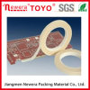 Economy Grade Non-Critical Applications Masking Tape Roll (MK-003)
