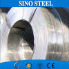 Q195 Z275 Galvanized Iron Steel Strip for Gi Gutter