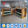 Textile Roller Garment Heat Transfer Machine