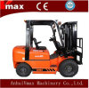 3.5 Ton Hydraulic Transmission Type Fork Lift Truck (CPCD35)