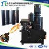 Shandong Better Incinerator, Incinerator for Solid Waste Burning