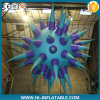 Best Sale Graduation Ceremony, Party Decoration Inflatable Star Balloon for Sale