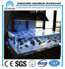 High Quality Organic Glass Fish Tank