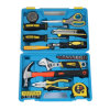 Househould Tools Kit, Home Repairing Tools Set, Promotional Hand Tools Set