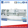 High Precision Universal Gap Bed Lathe Machine (Lathe Machine C6241 C6246)
