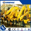 XCMG 2050kg Lqs99b Forestry Truck-Mounted Crane for Sale