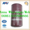 High Quality Oil Filter 483GB470am for Mack