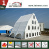 Outdoor Special Church Tent for Sale