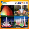 Lanscape Cascade Dancing Fountain Design