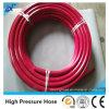 Very High Pressure Hose for Polyurethane Hose