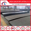 2016 Hot Selling Custom Wear Resistant Steel Plate Supplier