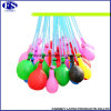 3′′ Water Balloon Latex for Summer Fun with Self Pump